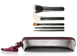 mac mini brush set. i love brushes mac mini brush set