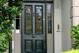 door : Front Door Paint Colors Beautiful Front Door Home Best 20 ...