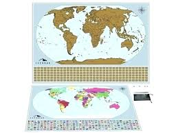 Pins For Maps Push Pin Globe Alessiopopolo Info