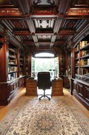 home office library. beautiful traditional home office homeoffices traditionalhomeoffice homechanneltvcom offices libraries u0026 craft rooms pinterest houzz library