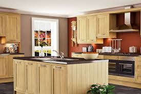 kitchen paintWinsome Kitchen Wall Colors With Cream Cabinets Decoration Paint
