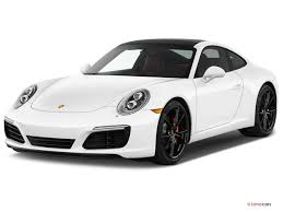 2018 porsche 0 60. contemporary 2018 2018 porsche 911 exterior photos  for porsche 0 60