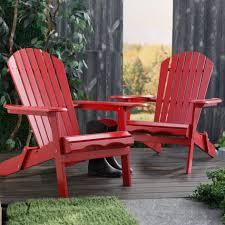 patio garden adirondack chairs plastic covers pastel colors full size of patio gardenadirondack patio