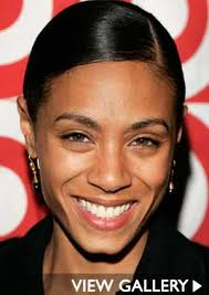 jada pinket smith no makeup 425 jpg black celebrities without makeup