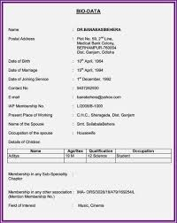 resume format for marriage proposal 54 great biodata for marriage proposal the proposal