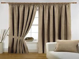 Modern Hanging Curtain Rod Brackets