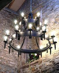 meval candle chandelier meval wrought iron chandeliers search chandelier ceiling fan home depot