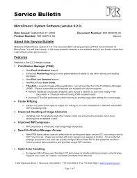 resume tutor math tutor resume math tutor resume sample math tutor resume examplehow to put tutoring on a resume tutoring resume math tutor resume math tutor math
