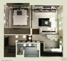 one car garage conversion to apartment converted garage apartment best interior 2 car garage apartment conversion