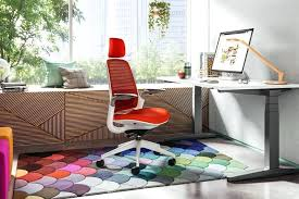 task lighting office shines targeted light on your work this is especially important for58 office