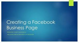 facebook business page cover template creating business cover page template facebook photo psd template
