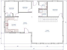 house plan house plan uncategorized square shaped house plans for fantastic t