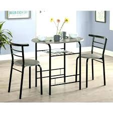 dining table and 2 chairs breakfast set small round dining table set small round dining table and 2 chairs small bistro set indoor glass dining table and 2