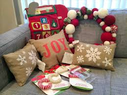 Christmas Ideas To Make And Sell | cheminee.website
