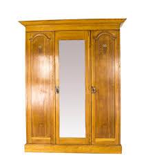 vintage antique furniture wardrobe walnut armoire. Antique Wardrobe Vintage Furniture Walnut Armoire G