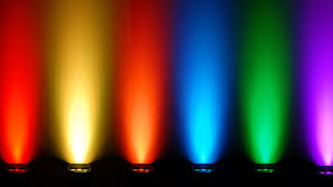 Chauvet Rgb Color Chart Freedom Par Tri 6 Chauvet Dj