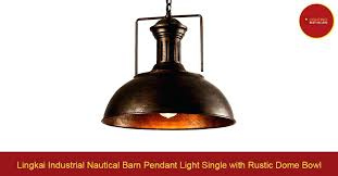 fabulous nautical pendant light nautical pendant lights for kitchen nautical light fixtures vintage