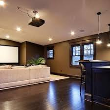 Cool Basement Colors Design Pictures Remodel Decor And Ideas Page With Decorating
