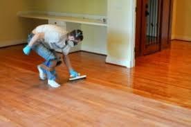 refinishing hardwood floors without sanding. So Refinishing Hardwood Floors Without Sanding E