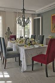 grey dinning room grey dinning roomdining rooms