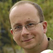 Tutaj jesteś: GoldenLine.pl /; Zygmunt Zmuda Trzebiatowski - user_98001_fb1488_huge