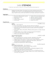 Job Description Cashier Resumes Legal Resume Duties Account Manager ...