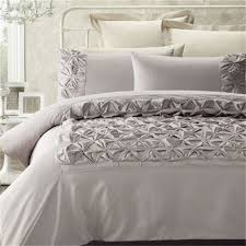 bed bath and beyond duvet covers king