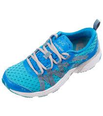 Ryka Womens Hydro Sport Water Shoes
