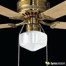 brass decorative ceiling fan model fancy fans havells india
