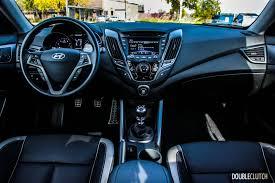 hyundai veloster 2014 interior. 2015 hyundai veloster turbo interior 2014 i