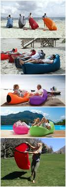 Seconds Bedroom Furniture 17 Best Ideas About Inflatable Bed On Pinterest Car Travel Air