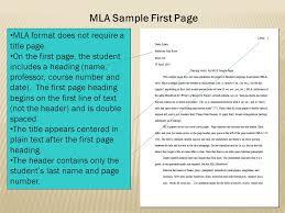 Header For Mla Format Custom Paper Academic Service Hzessayyzrd