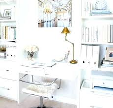 feminine office decor. Feminine Office Decor Desk Bedroom And Desks Accessories Elegant