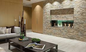 davinci custom fireplaces at rich s for the home
