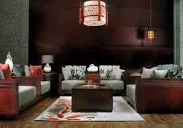 living room H-eich.com .