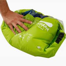 15 Essential Camping Gear and Gadgets For You - Part 4.