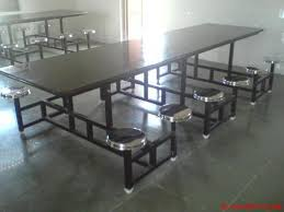 industrial kitchen table furniture. Exellent Table Industrial Dining Table With Granite Top Inside Kitchen Furniture