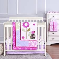 owl themed nursery bedding crib bedding sets boy blue nautical