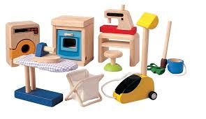 when pas purchase a doll house for their children they are also giving them a way to aid imagination and creativity out of various doll houses present