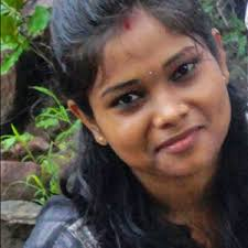 Poonam Singh - Bhopal,Madhya Pradesh : Maths=life, every stage you have to  face more than one time,if you want 100 Mark