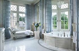 master bathroom suites. 46 Sprawling Master Bath Suites Bathroom R