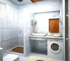 Bathroom Remodelling Bathroom Renovations Custom Inspiration Ideas