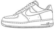 Small Picture Basketball Shoe Coloring Pages Free coloring pages Swings