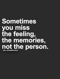 Good Relationship Quotes 93 Wonderful Looking For Quotes Life Quote Love Quotes Quotes About