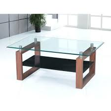glass coffee table top mid century bed coffee tables with glass top metal base glass top glass coffee table top