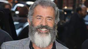 What the Hell Happened to Mel Gibson ...