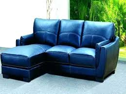 navy blue leather couch. Brilliant Couch Navy Leather Couch Blue Sofa Unique  Sofas Regarding  For Navy Blue Leather Couch H