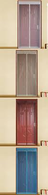 aluminum screen door. Genius Retractable Screen Door Reviews Aluminum Doors Sliding Home Depot Clearview