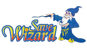 Home - Save Wizard for PS4 MAX