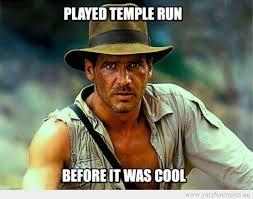Indiana Jones Quotes Best Indiana Jones Is Super Cool Very Funny Pics